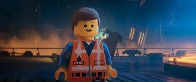 La Gran Aventura Lego 2 (3D y 2D)