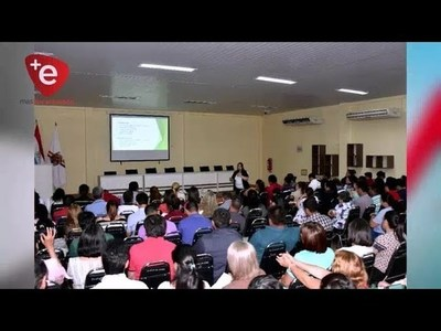 ALMUERZO ESCOLAR EN ITAPÚA: GOBERNACION ASISTIRÁ  A ALUMNOS DE 125 INSTITUCIONES