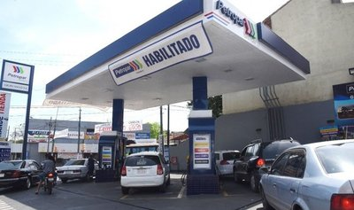 Asignan fiscala para investigar denuncia contra Petropar