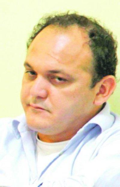 Otros dos condenados por el robo a Cajubi fueron enviados a sus casas