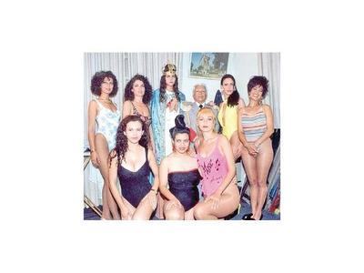 Filme nacional Miss Ameriguá se exhibe hoy en la Costanera