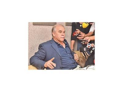 Bower tiene tribunal y fecha para juicio oral por torturas