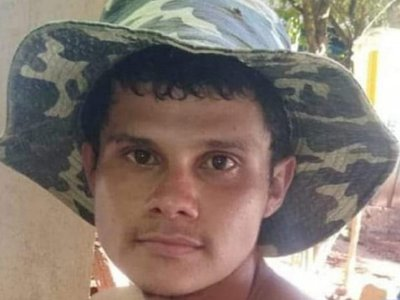 Buscan a joven desaparecido en el caudaloso río Curuguaty