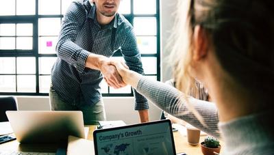Servicios payroll se presentan como una herramienta práctica para las mipymes