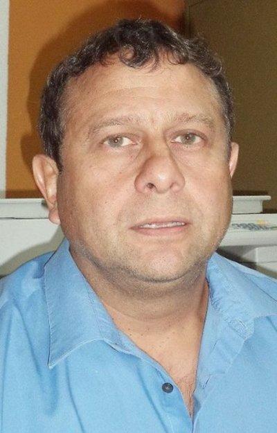 Destituido tras presunto pedido de coima reasume en el Indert