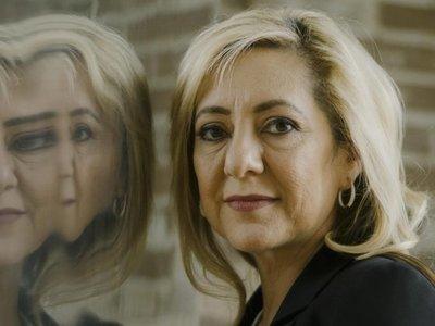 Lorena Bobbitt y el camino a ser reconocida como víctima