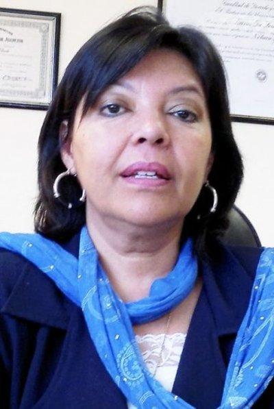 Investigan a jueza que benefició a supuesto narco