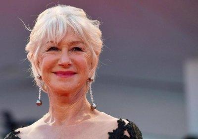 Helen Mirren, Michael B. Jordan y Michael Keaton se suman a los Óscar