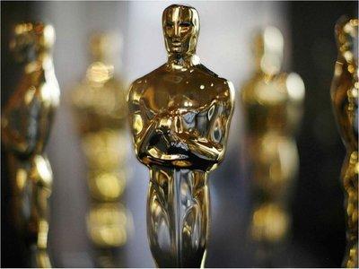 José Andrés, Serena Williams y Diego Luna presentarán en los Óscar