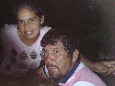 Condenan a 30 años de cárcel al hombre que desmembró a su concubina