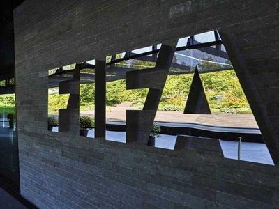 FIFA busca de urgencia un país para el Mundial Sub 17