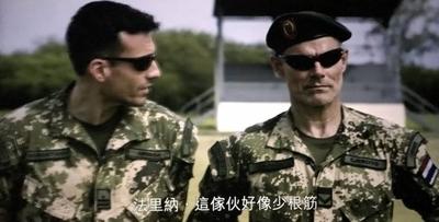 """HOY / """"Hasta en chino"""": Leal disponible en Netflix en todos los idiomas"""