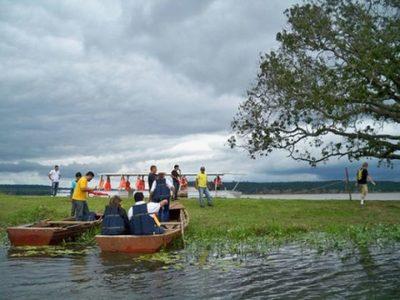 Opciones de turismo interno para el fin de semana largo del 2019