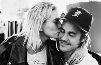 ¿Justin Bieber y Hailey Baldwin cerca de divorciarse por culpa de Selena Gomez?