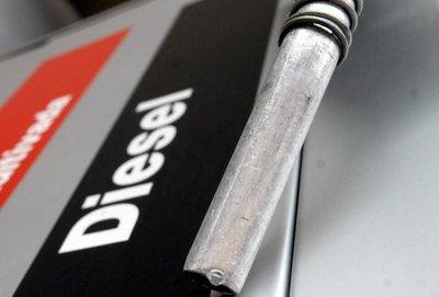 Gasolineras cuestionan proyecto sobre biodiésel
