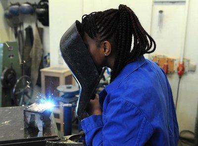 Descubrir los propios talentos es clave para definir la profesión