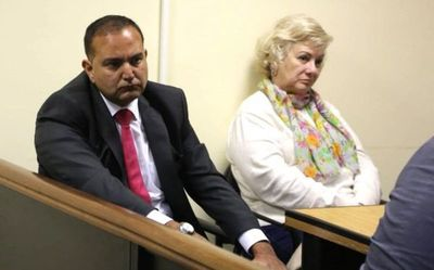 Fijan fecha para nuevo juicio contra Don Vito Tradicional