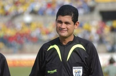 HOY / Al menos 35 árbitros rechazan denuncias de acoso sexual y laboral en Colombia