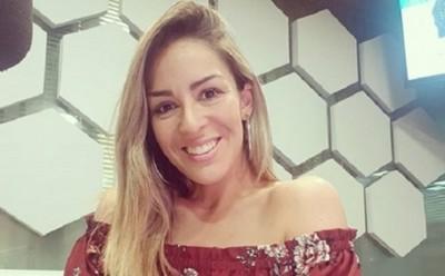 María Elsa Núñez habló de su salida de La Mañana de Cada Día