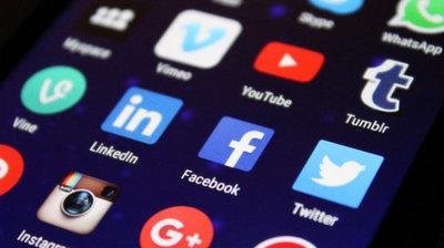 Redes sociales: Facebook, Instagram y WhatsApp vuelven a la normalidad tras sufrir una caída masiva