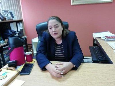 Cajubi: Denuncian a la jueza Morel, esposa de ministro Ramírez Candia