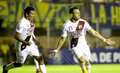 HOY / El Kelito busca la recuperación ante Nacional