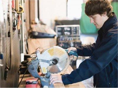 Trabajo adolescente: El 70% de denuncias afecta a no escolarizados