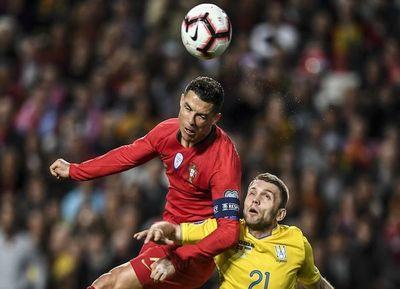 La Eurocopa los moviliza