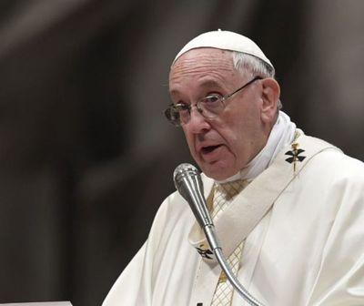 Hoy se recuerda el Día del Niño por nacer. Mirá el mensaje que dejó el Papa