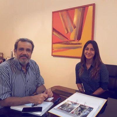 Paraguay será país invitado en la feria del libro de Goya