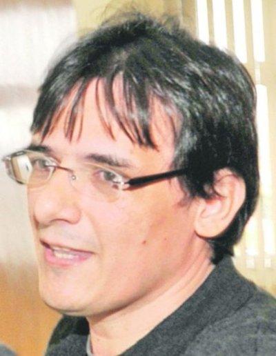 Extitular de Cajubi deberá retornar a prisión