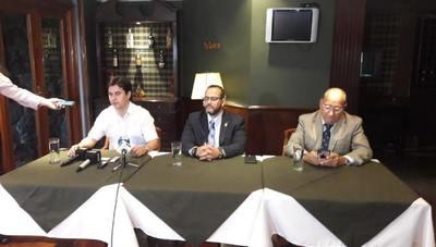 Guatemala apunta a mejorar su hato ganadero con genética y tecnología paraguaya