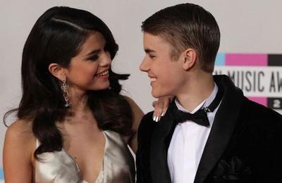 La reacción de Selena Gomez luego que Justin Bieber confesara que todavía la ama