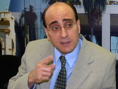 Itaipú: Balmelli asegura que es factible trasferencia al Estado