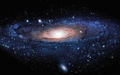 Observar estrellas: afición que despierta interés por la inmensidad del cosmos