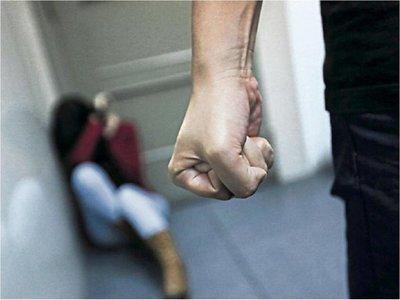 17 paraguayas fueron víctimas de feminicidio en el primer trimestre del año
