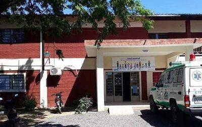 Centro de Salud de Nanawa extiende su horario para vacunación y farmacia
