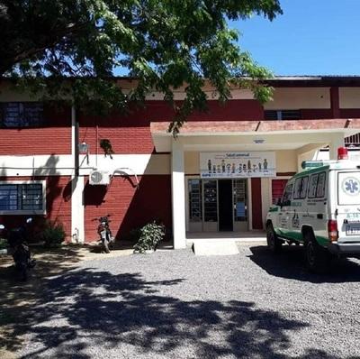 Centro de Salud de Nanawa amplía horario para usuarios