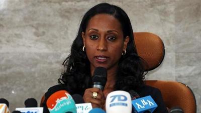 Un fallo técnico impidió al piloto controlar el Boeing siniestrado en Etiopía