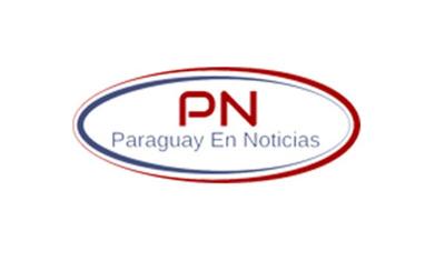 Organizaciones contra el aborto en Argentina piden no reformar Código Penal