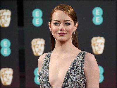 Emma Stone y Ralph Fiennes trabajarán con Alexander Payne en The Menu