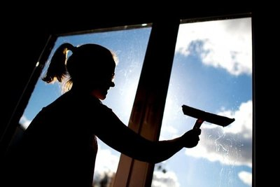 ¿Se debe pagar a los niños por realizar tareas domésticas?