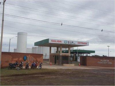 Fijan audiencia para intendente de Concepción  por ocultar información