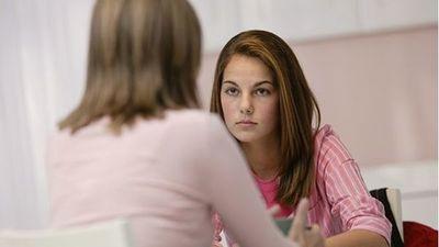 Adolescencia, la omnipotencia frágil