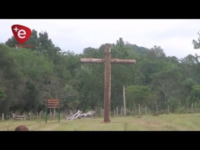 PARQUE ECOLÓGICO DE LOS JESUITAS, NUEVO CENTRO TURÍSTICO EN ITAPÚA