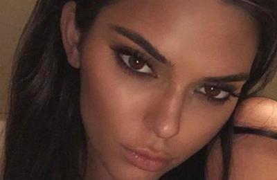 La confesión de Kendall sobre nacer en el clan Kardashian: 'Sentí que no encajaba'