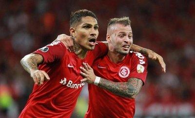 Guerrero vuelve a sus orígenes
