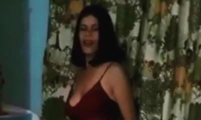 """Rico Comidita quiere ser la """"reina de las muñecas"""""""