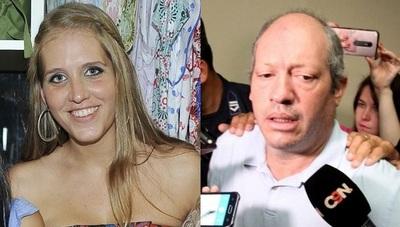 Abogado de Stadecker afirma que Sabryna Breuer murió a causa de las drogas