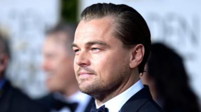 HOY / Leonardo DiCaprio negocia protagonizar la nueva cinta de Guillermo del Toro